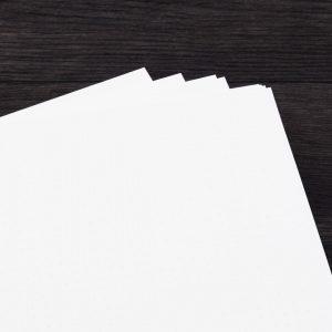 lot de 50 feuilles a pointillet pour bullet journal carnet de bord agenda pour classeur a 2